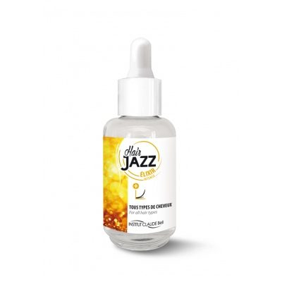 Vlasové sérum HAIR JAZZ
