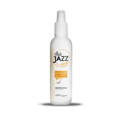 Lotion HAIR JAZZ