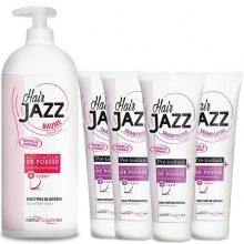 Hair Jazz Professional - 1 litr. Vlasy rostou třikrát rychleji!